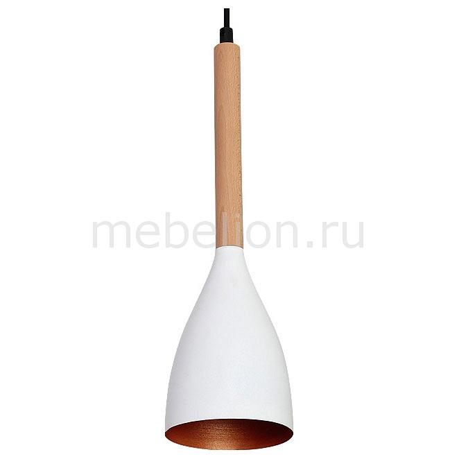 Подвесной светильник Luminex Muza 9106