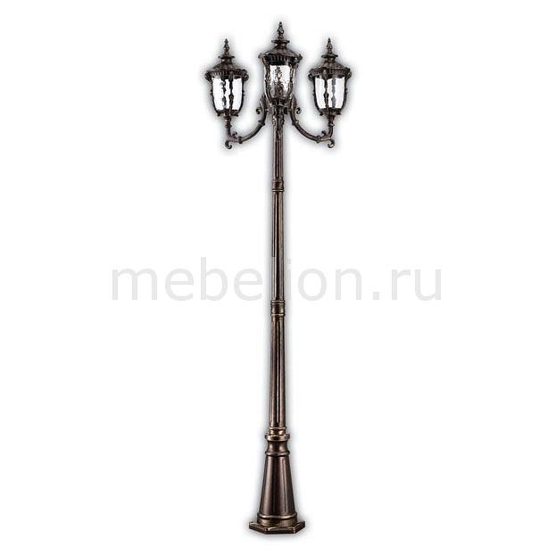 Фонарный столб Feron Шербур 11499 feron фонарный столб прага 11388