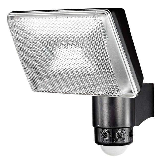 Купить Светильник на штанге Solar 357343, Novotech, Венгрия