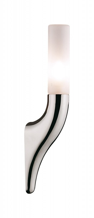 Светильник на штанге Link 2196/1W mebelion.ru 2960.000