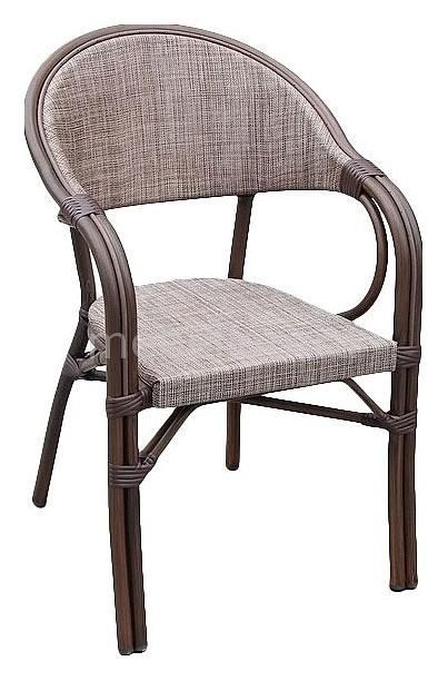 Кресло D2003