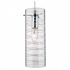Подвесной светильник Odeon Light 2086/1 Seit