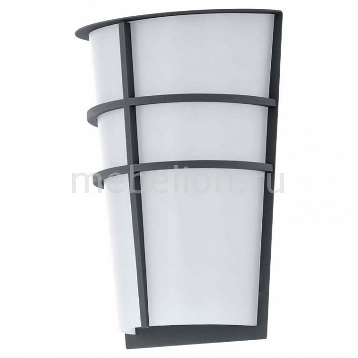 Накладной светильник Eglo 94138 Breganzo
