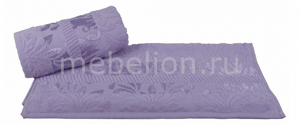 Банное полотенце HOBBY Home Collection (100х150 см) VERSAL вафельное полотенце яркий вкус банное размер 100х150 см