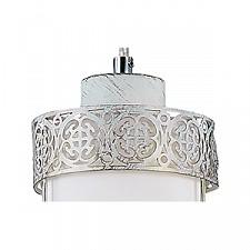 Подвесной светильник Odeon Light 2787/1 Lutela
