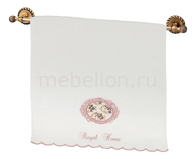 Полотенце для лица АРТИ-М (50х90 см) ART 84 полотенце для кухни арти м пасхальные традиции