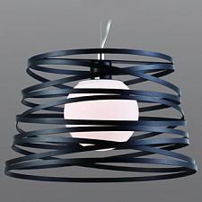 Подвесной светильник Domino 1234-1P