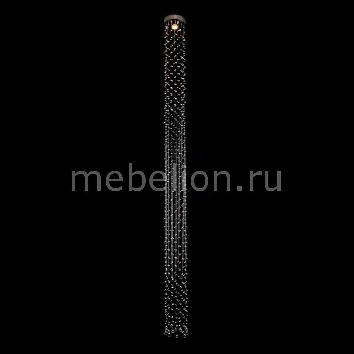 Накладной светильник Newport 8000 8031/250 clear цена
