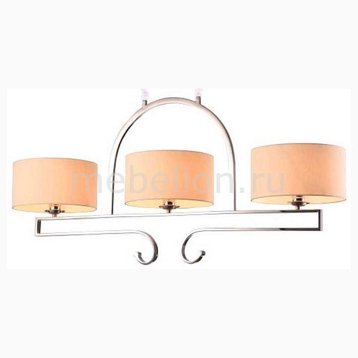 Подвесной светильник Newport 31303/S
