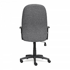 Кресло компьютерное СН747