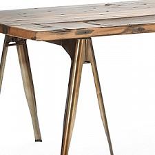 Стол обеденный Daphne Oldwood