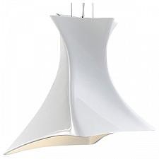 Подвесной светильник Twist 5070
