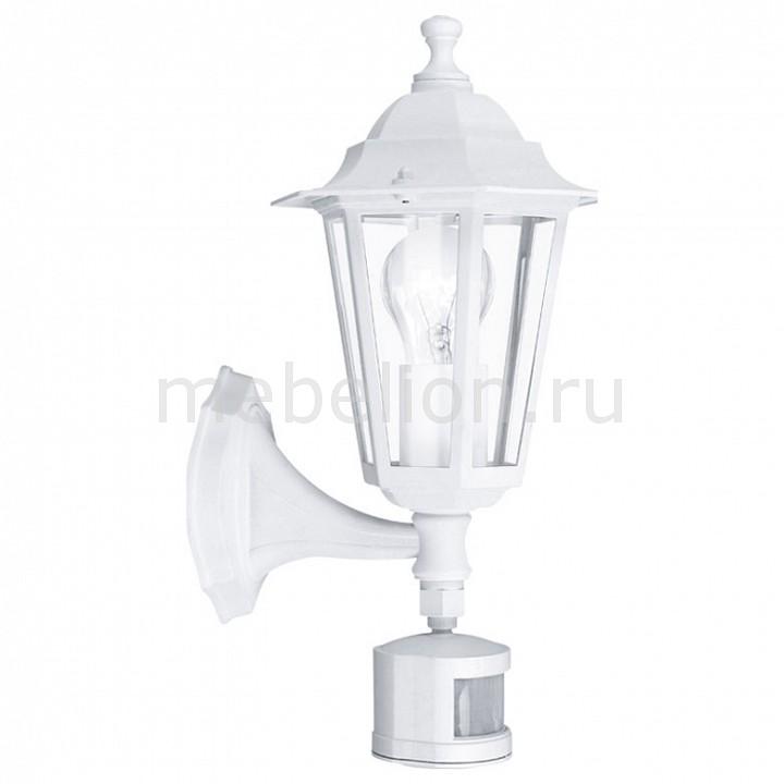 Светильник на штанге Laterna 5 22464 mebelion.ru 1990.000