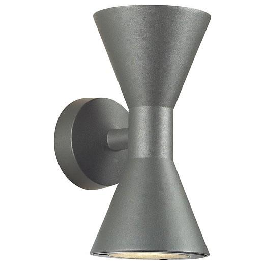 Светильник на штанге Odeon Light Axen 4610/10WL odeon light светильник на штанге