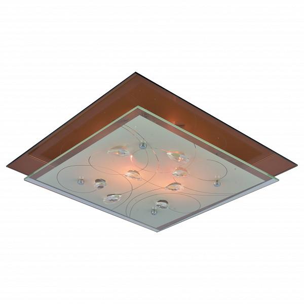 Накладной светильник Tiana A4042PL-2CC