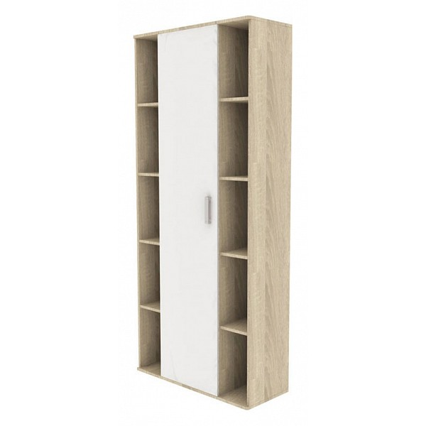 Шкаф комбинированный Столлайн
