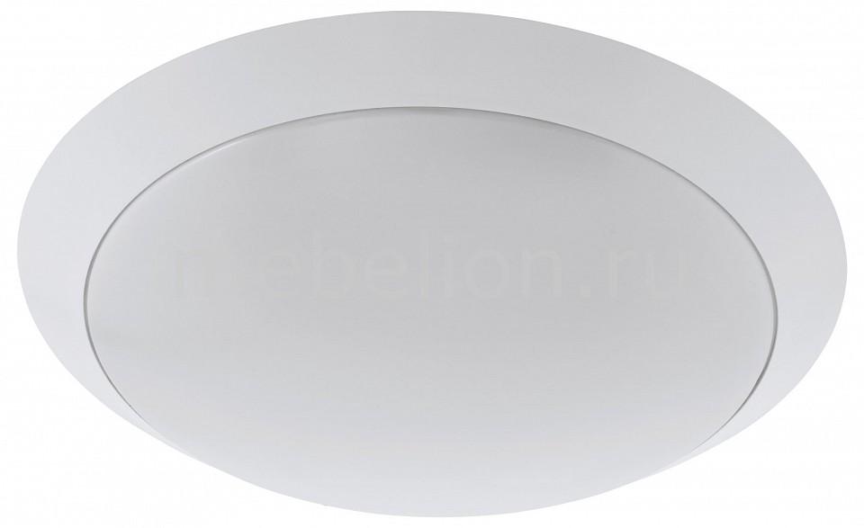 Накладной светильник Eglo Pilone 97254 цена