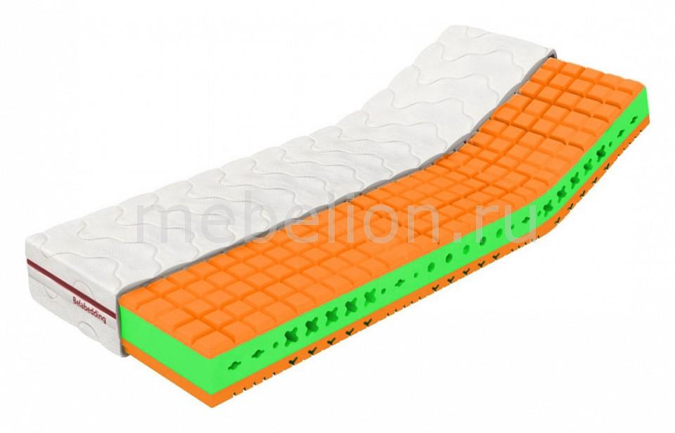 цена Матрас двуспальный Belabedding Зале II 2000x1800