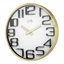 Настенные часы (30 см) 4002G