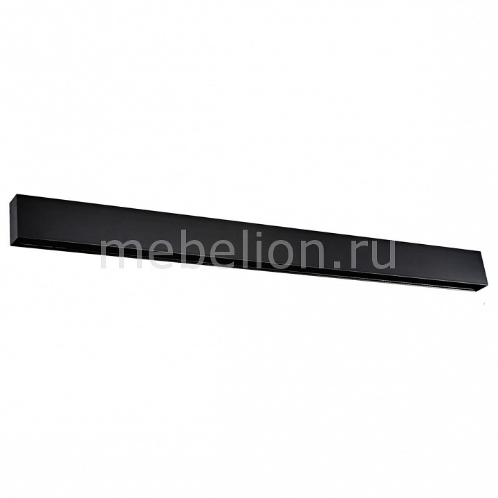 Трек Donolux DLM DLM001/Black трек donolux dl02011 dl0201182