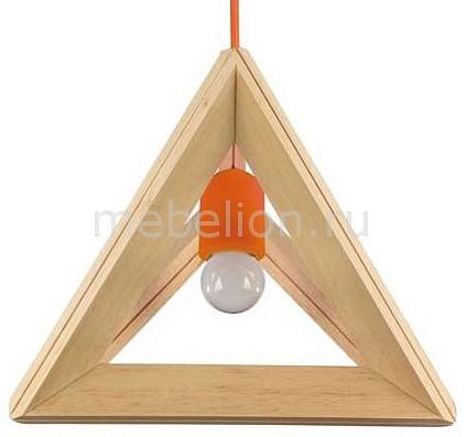 Подвесной светильник Pyramide MOD110-01-OR