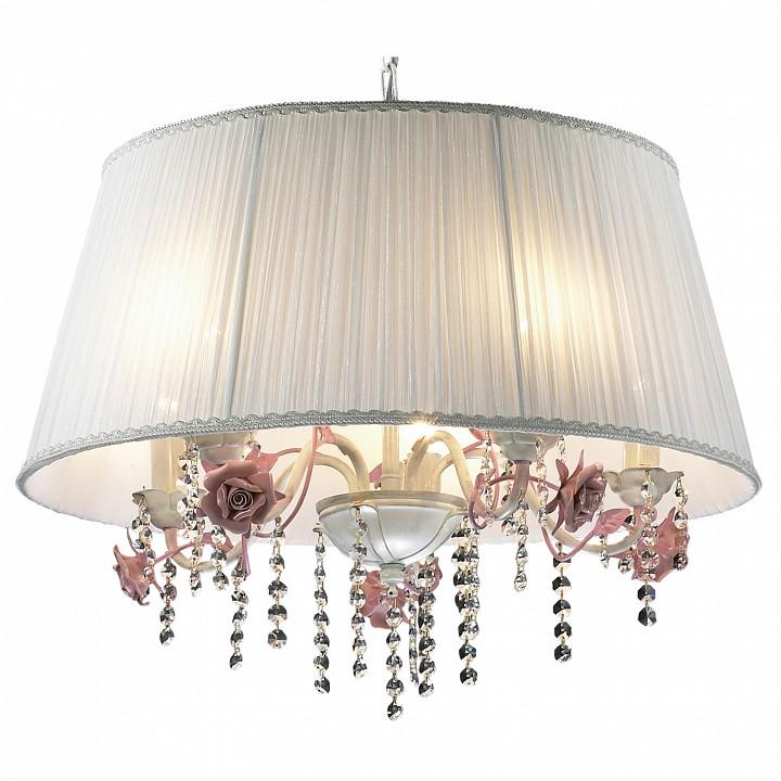 Купить Подвесной светильник Padma 2685/5, Odeon Light, Италия