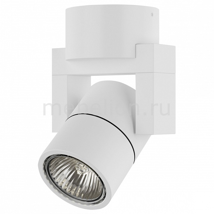 Светильник на штанге Lightstar 051046 Illumo L