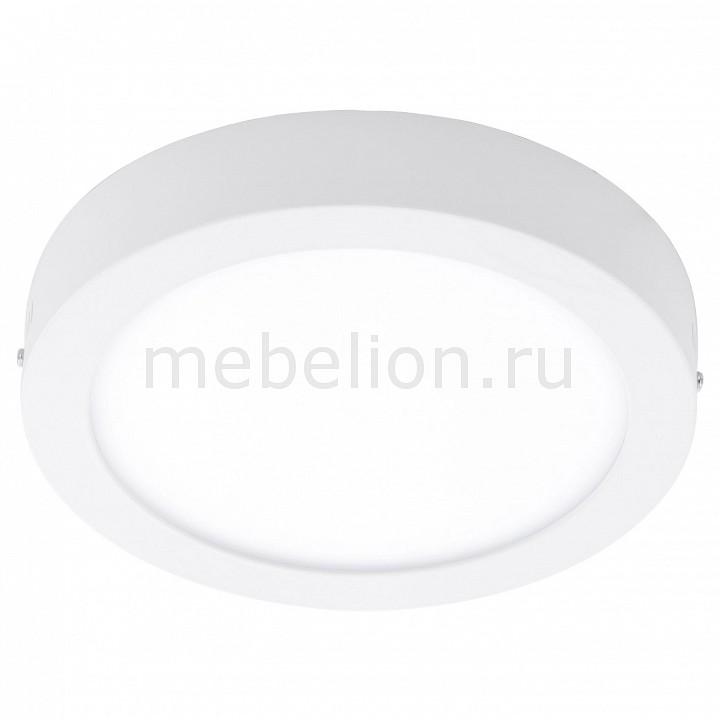 Накладной светильник Fueva 1 96253