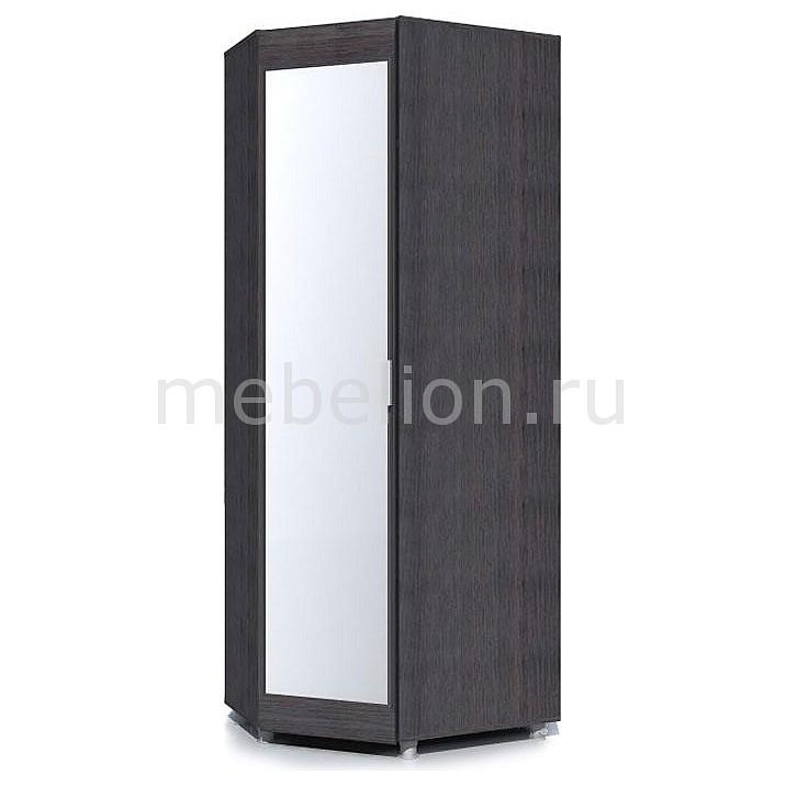 Шкаф платяной Капри НМ 014.10 РZ
