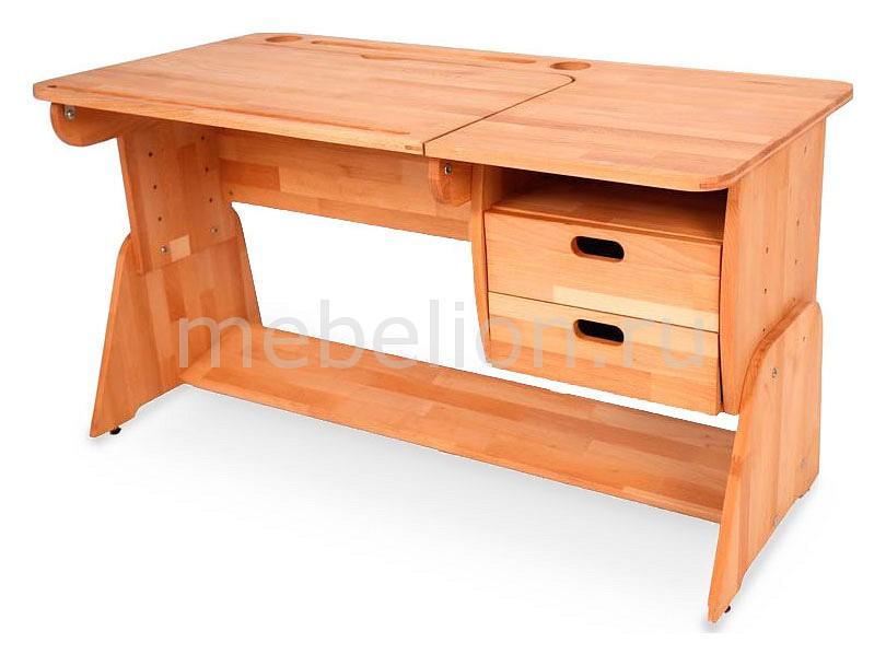 Стол учебный Абсолют-мебель Школярик С412-1 цена