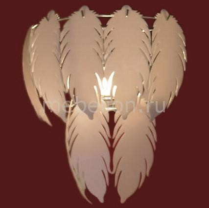 Накладной светильник Lussole Vercelli LSQ-1901-01