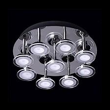 Накладной светильник MW-Light 678010209 Граффити 6