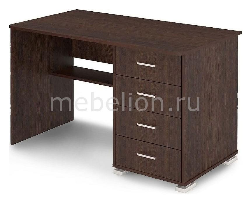 Стол письменный Живой дизайн СК-28СМ