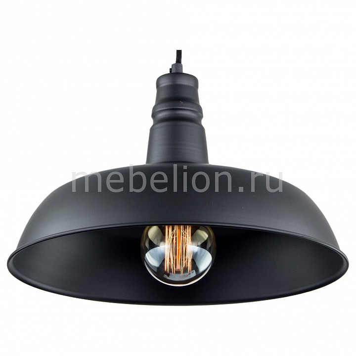 Подвесной светильник Citilux Эдисон CL450204 citilux эдисон cl450204