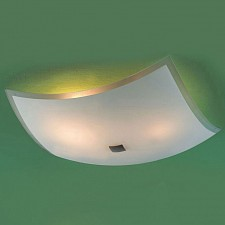 Накладной светильник Лайн 932 CL932021