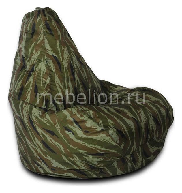 цена на Кресло-мешок Dreambag Камуфляж II