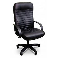 Кресло компьютерное Болеро КВ-03-110000_0401