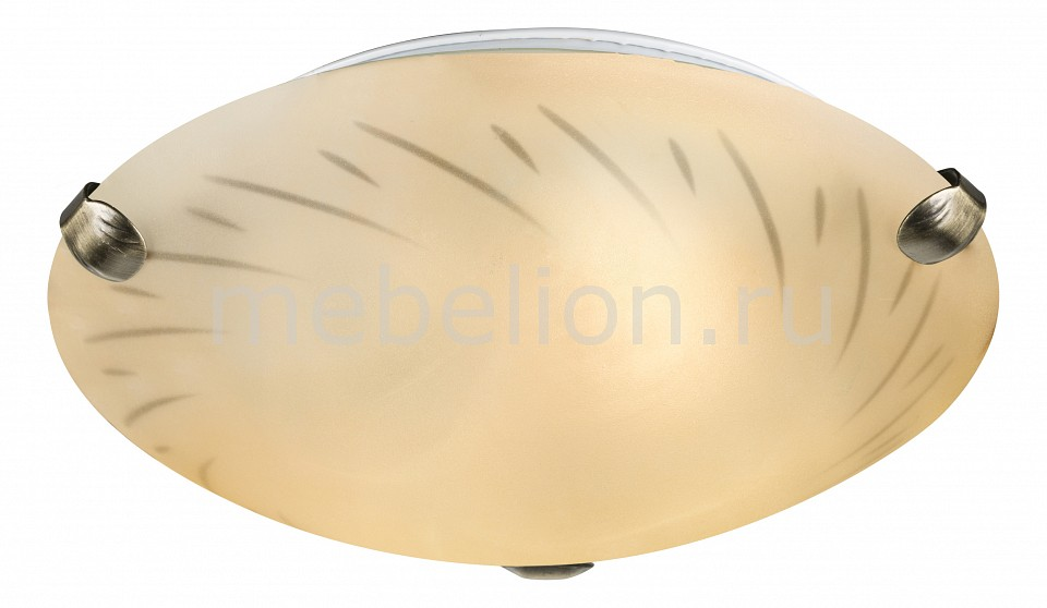 Накладной светильник Globo Tessa I 40593 накладной светильник globo tessa i 40595