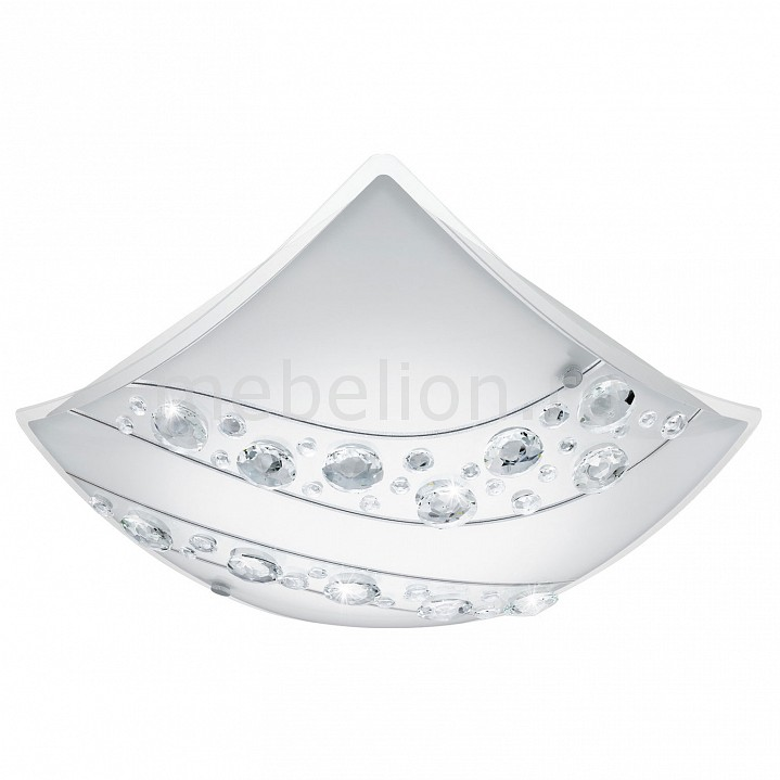 Накладной светильник Nerini 95578
