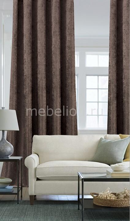 Портьера Garden (200х270 см) 1 шт. С 537577 фотообои m12602 200х270 см barton wallpapers
