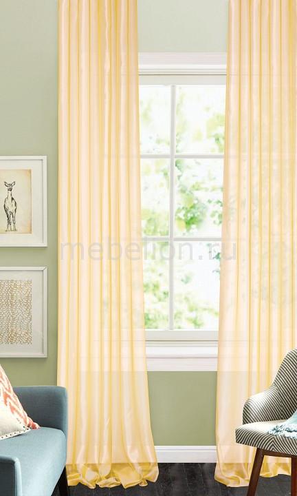 Гардина Garden (450х270 см) 1 шт. C W875 развивающий коврик biba toys happy garden 100 100 см gd053