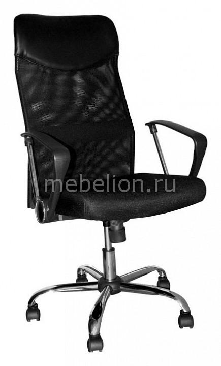 Кресло компьютерное 935L-2 черное mebelion.ru 4186.000