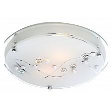 Накладной светильник Ballerina I 48090-2
