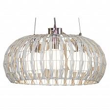 Подвесной светильник Fenigli LSX-4103-03