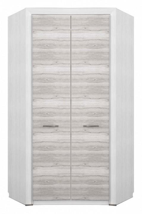 Шкаф платяной Olivia 2D