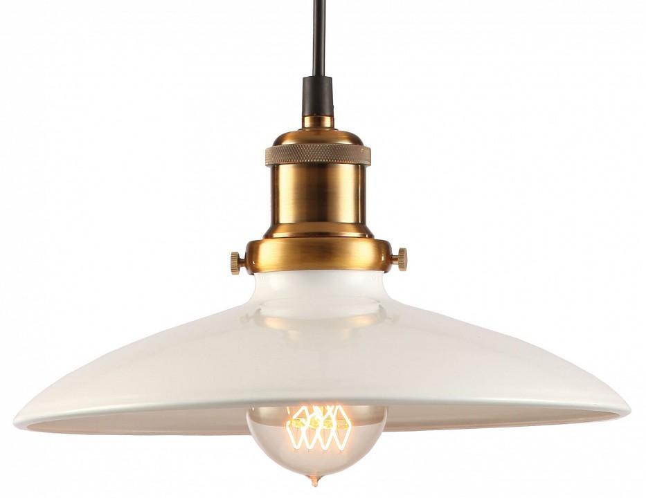 Подвесной светильник Lussole Loft LSP-9605 подвесной светильник lussole loft ix lsp 9605 lussole loft 1198046