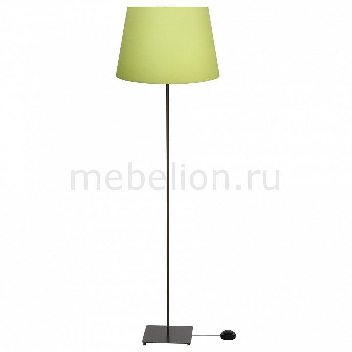 Торшер 33 идеи FLL.301.01.01.BL+CO2.T003 подвесной светильник 33 идеи pnd 101 01 01 ab co2 t003