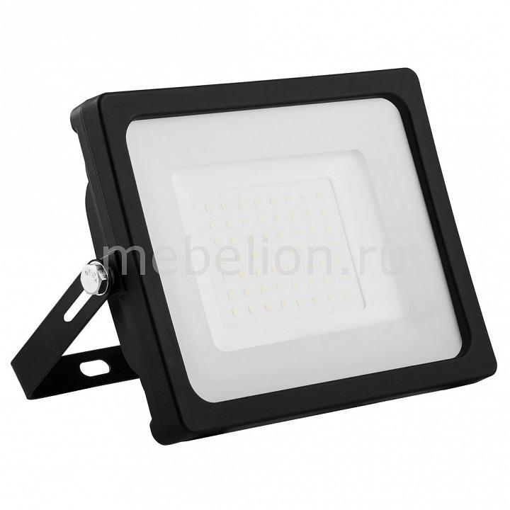 Настенный прожектор Feron LL-921 32102 protective aluminum case for dsi ll black