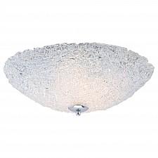 Накладной светильник Arte Lamp A5085PL-4CC Pasta