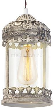 Подвесной светильник Eglo Langham 49203 подвесной светильник eglo langham 49203